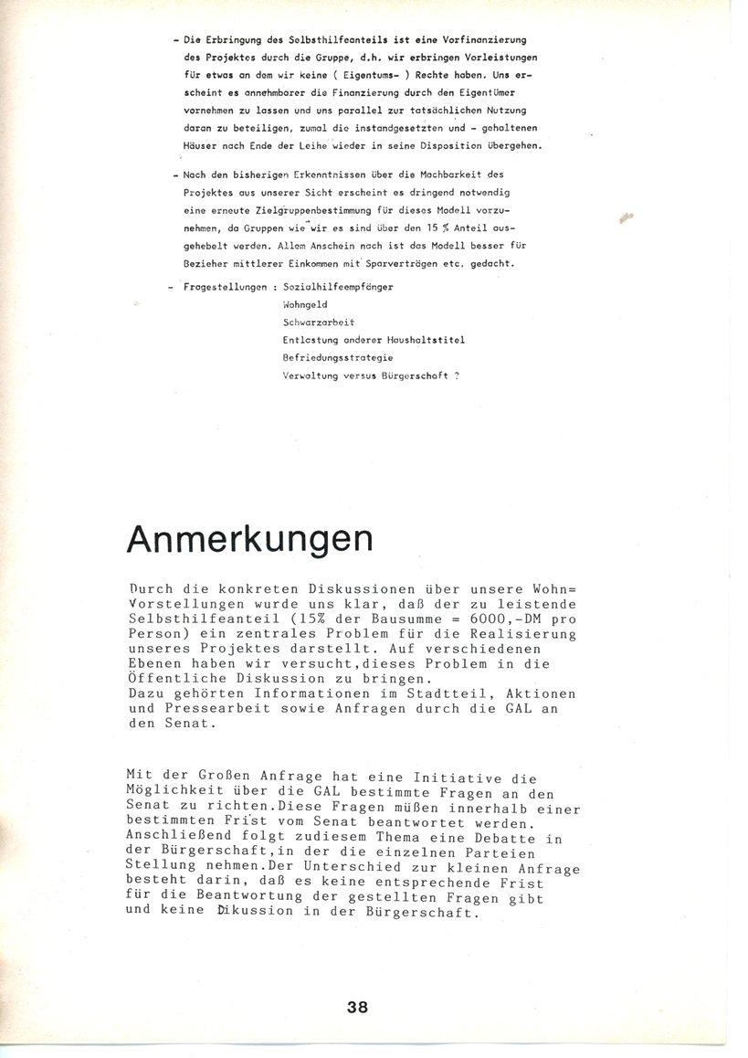 Hamburg_1986_Wohnprojekt_Jaegerpassage_37