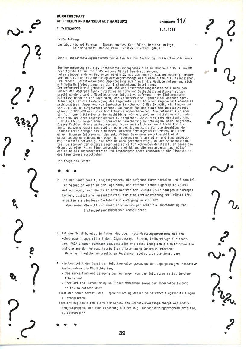 Hamburg_1986_Wohnprojekt_Jaegerpassage_38
