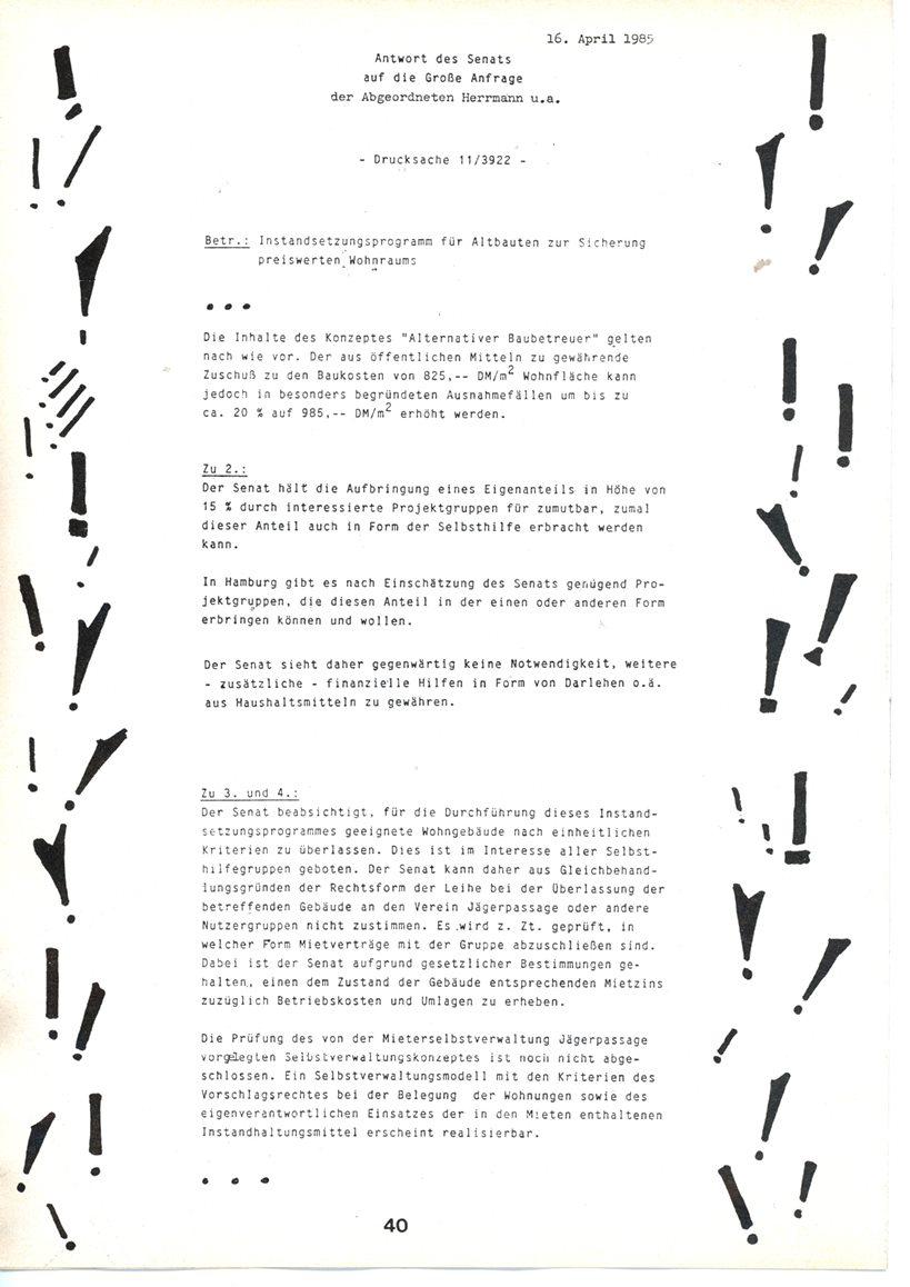 Hamburg_1986_Wohnprojekt_Jaegerpassage_39