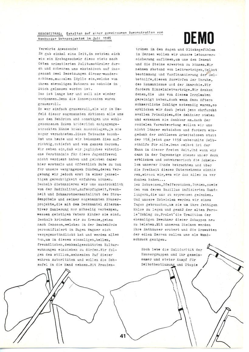 Hamburg_1986_Wohnprojekt_Jaegerpassage_40