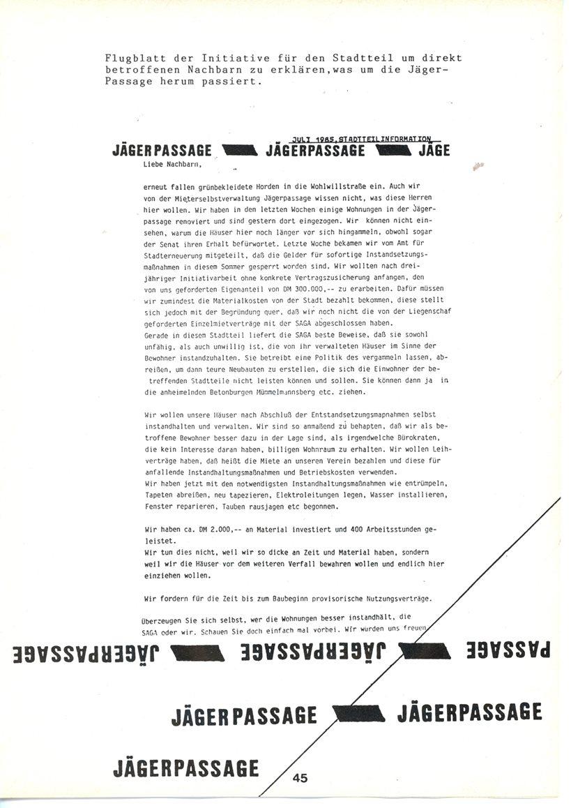Hamburg_1986_Wohnprojekt_Jaegerpassage_44