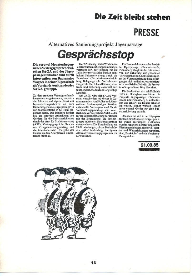Hamburg_1986_Wohnprojekt_Jaegerpassage_45