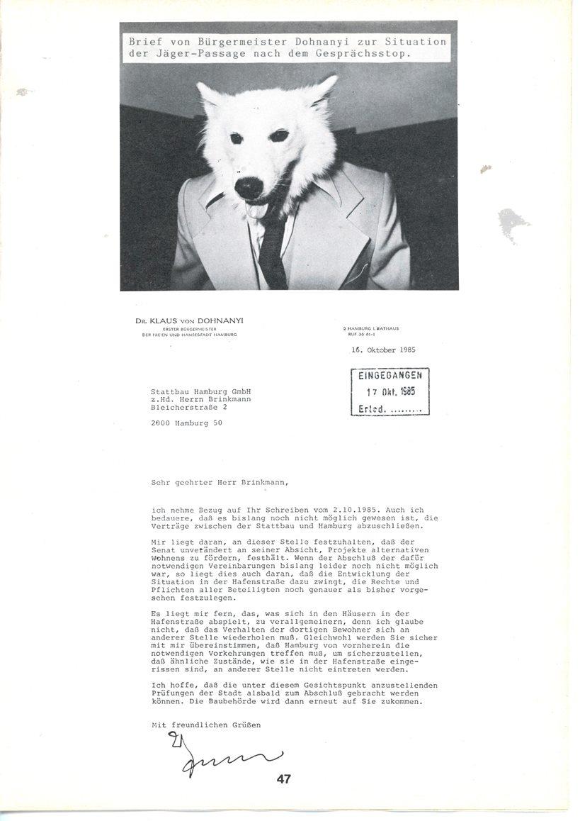 Hamburg_1986_Wohnprojekt_Jaegerpassage_46