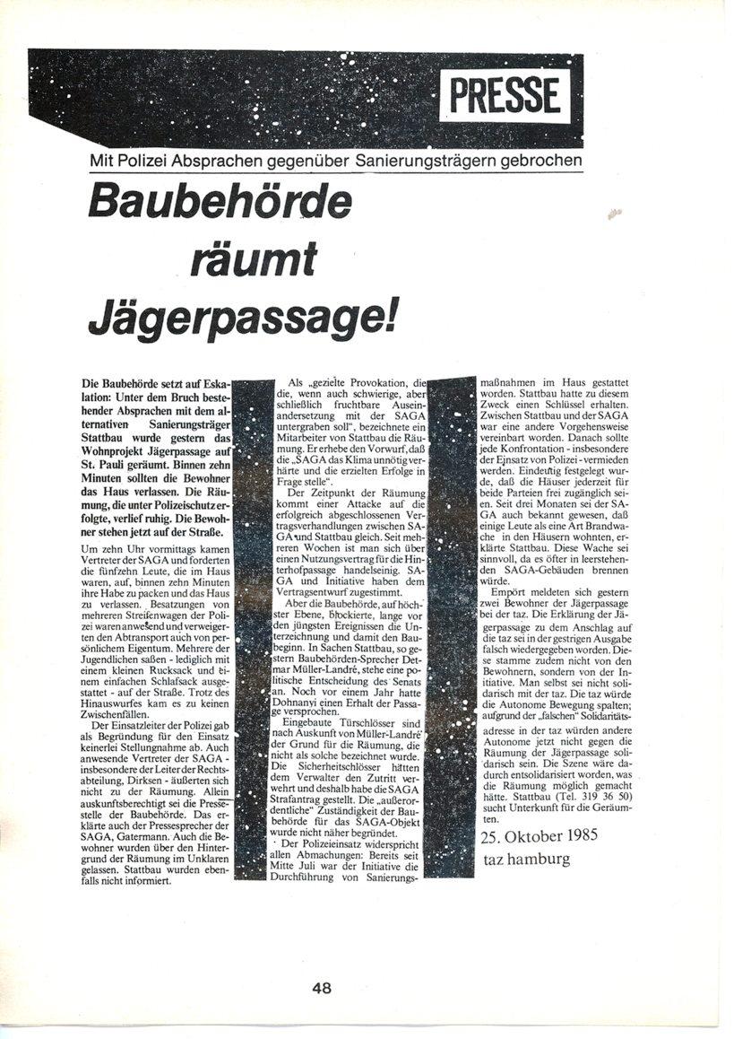 Hamburg_1986_Wohnprojekt_Jaegerpassage_47