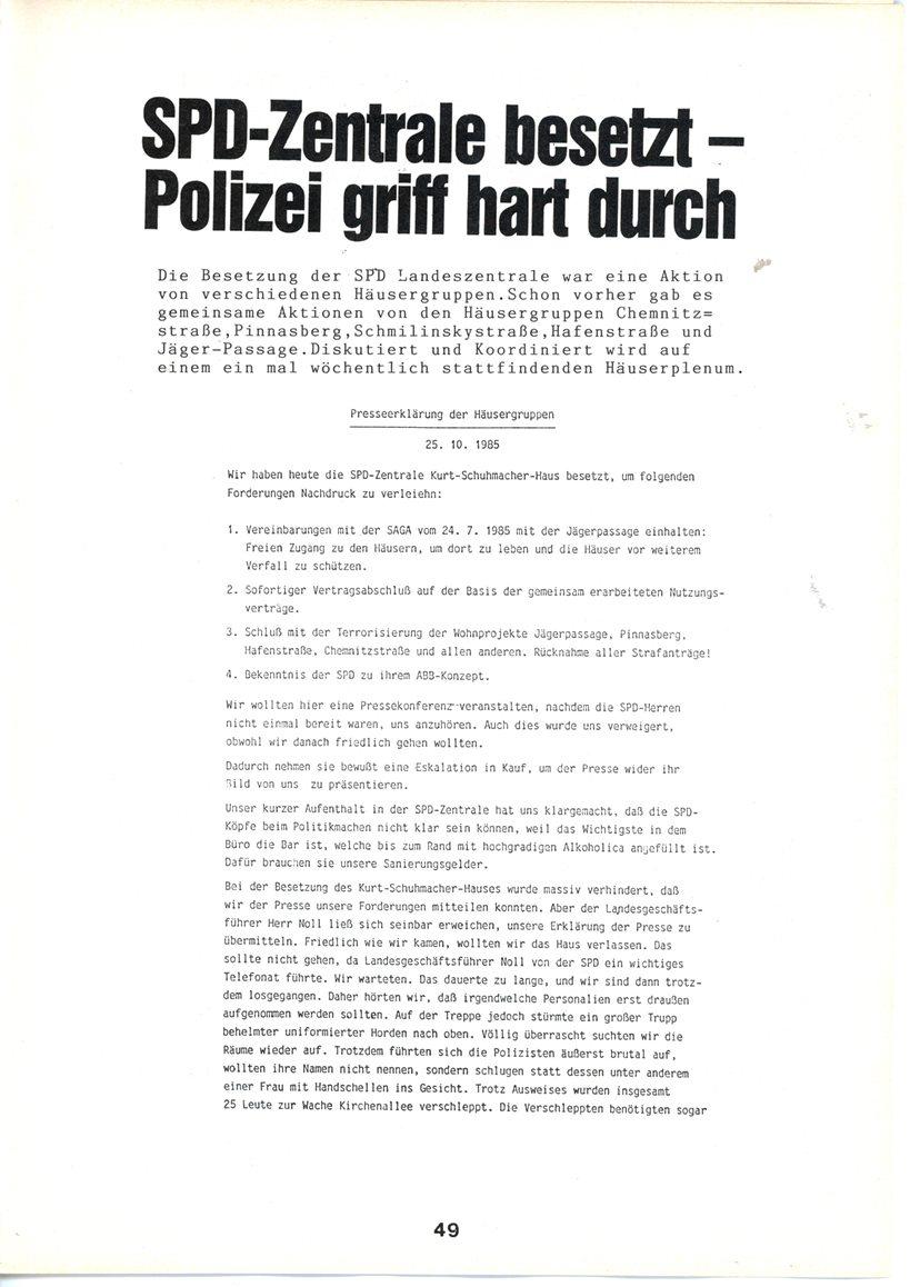 Hamburg_1986_Wohnprojekt_Jaegerpassage_48