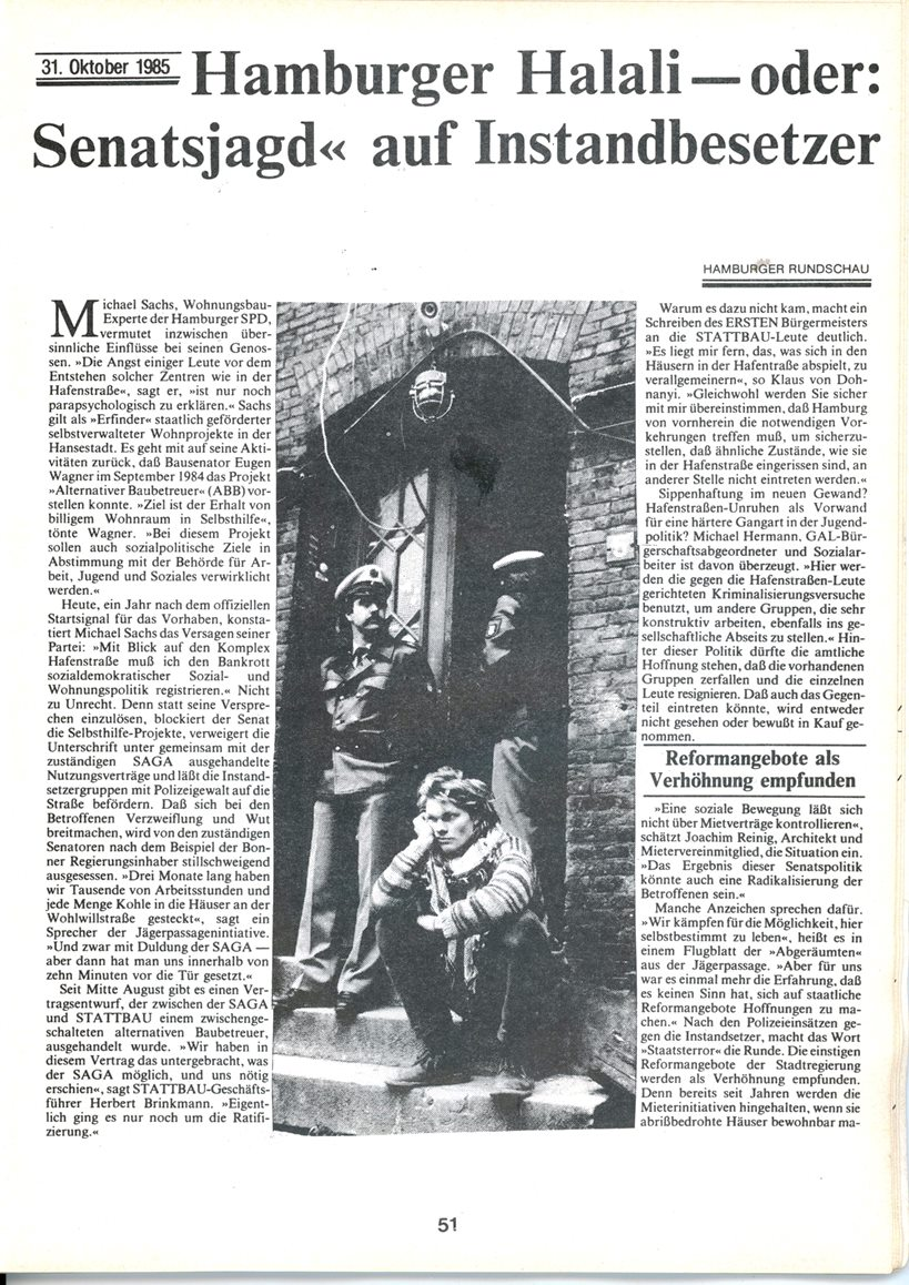 Hamburg_1986_Wohnprojekt_Jaegerpassage_50