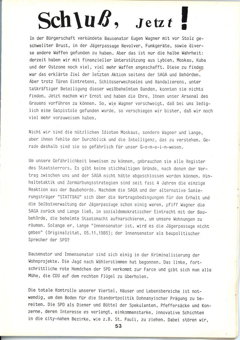 Hamburg_1986_Wohnprojekt_Jaegerpassage_52