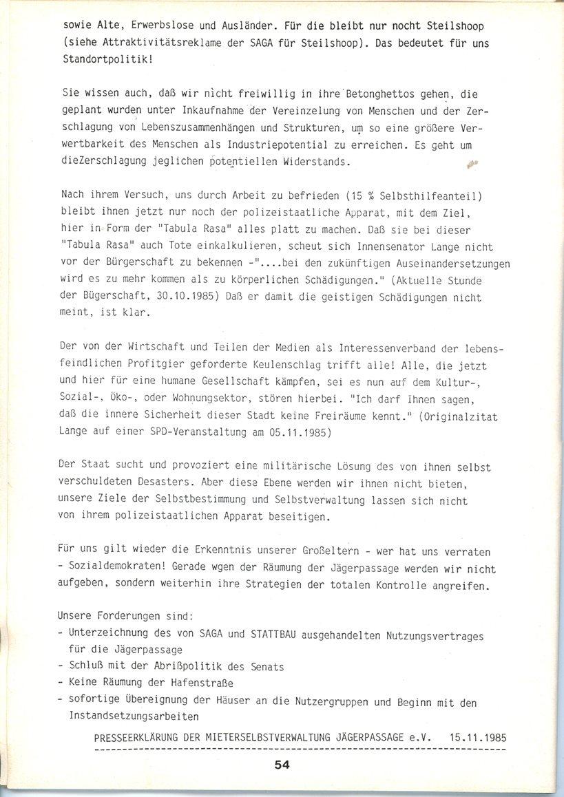 Hamburg_1986_Wohnprojekt_Jaegerpassage_53