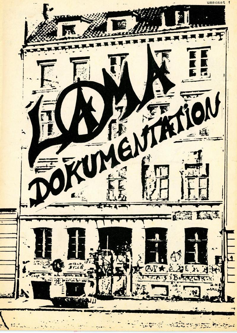 Hamburg_Lama_Doku_1989_01