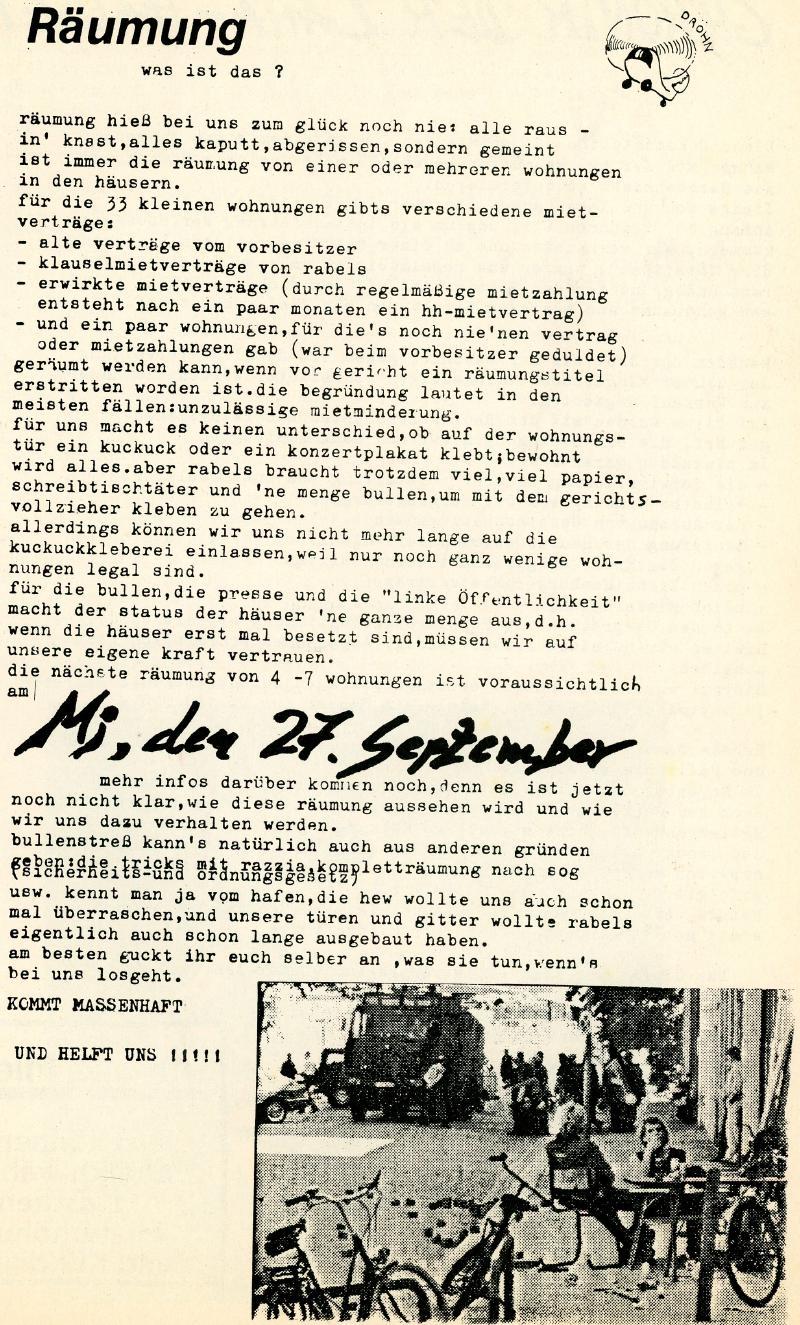 Hamburg_Lama_Doku_1989_03