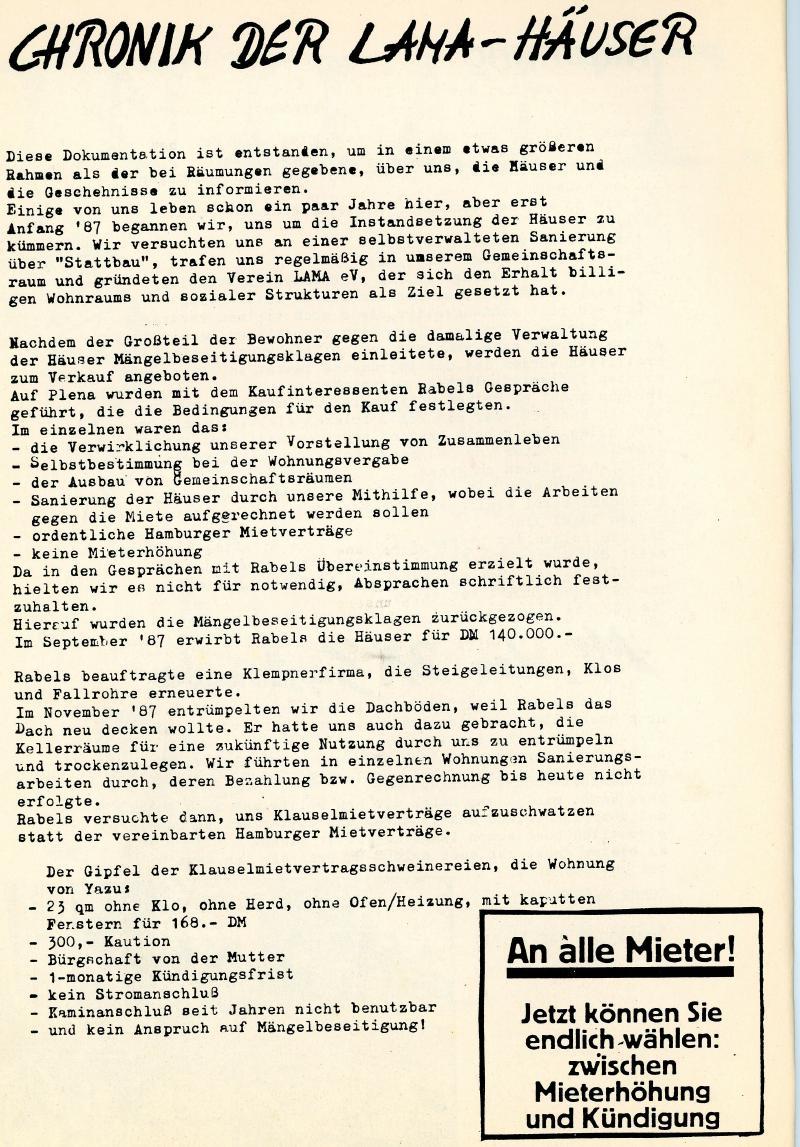 Hamburg_Lama_Doku_1989_04