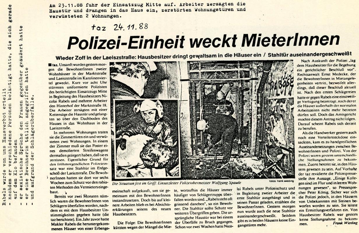 Hamburg_Lama_Doku_1989_05