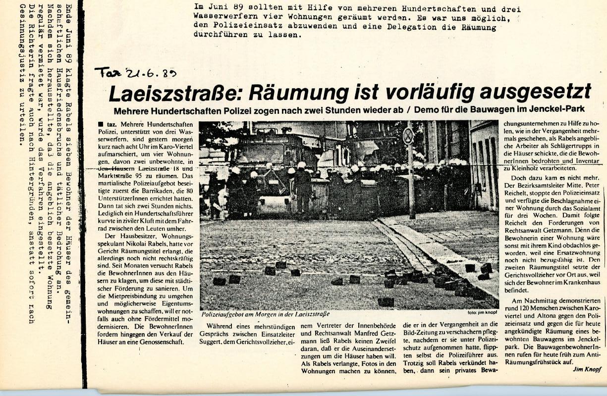 Hamburg_Lama_Doku_1989_09