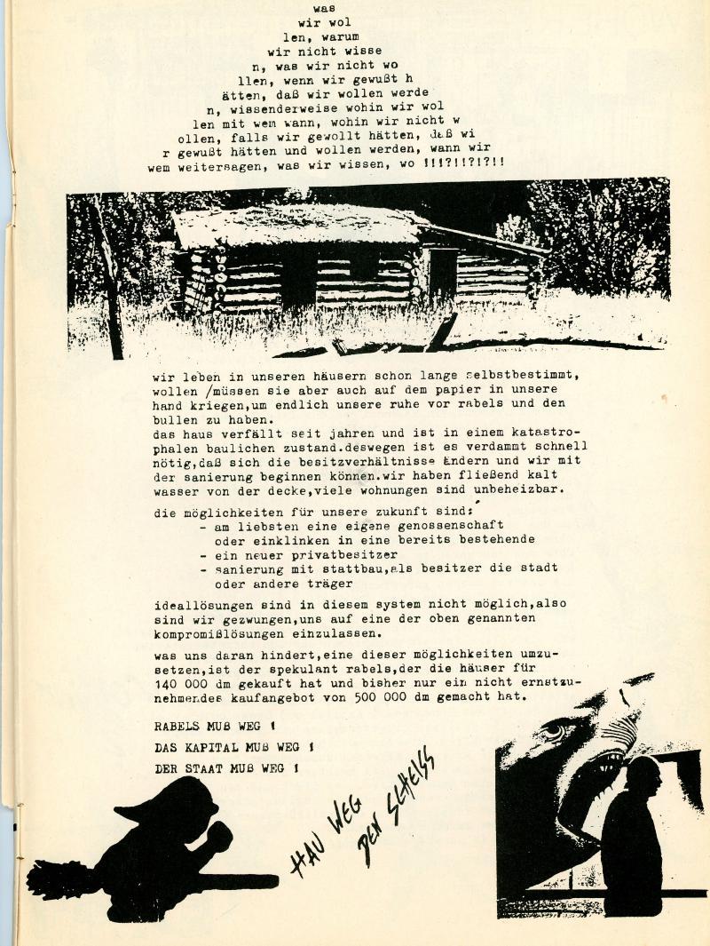 Hamburg_Lama_Doku_1989_10