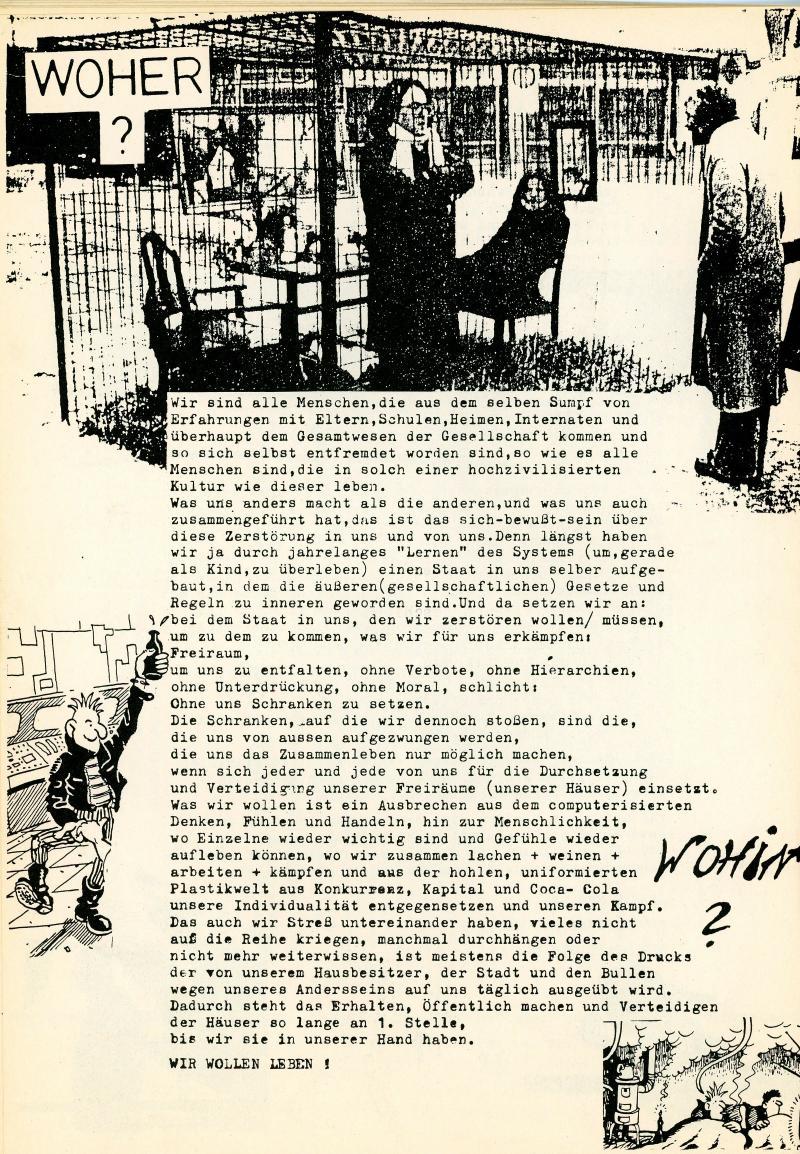 Hamburg_Lama_Doku_1989_11