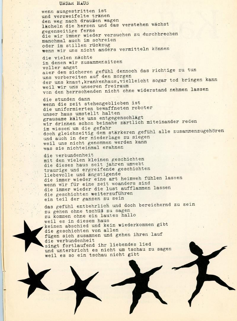 Hamburg_Lama_Doku_1989_12