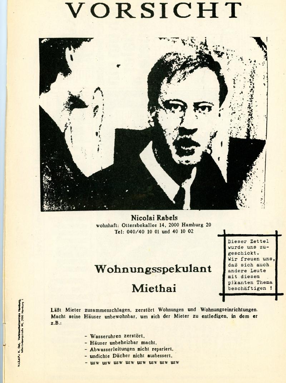 Hamburg_Lama_Doku_1989_14