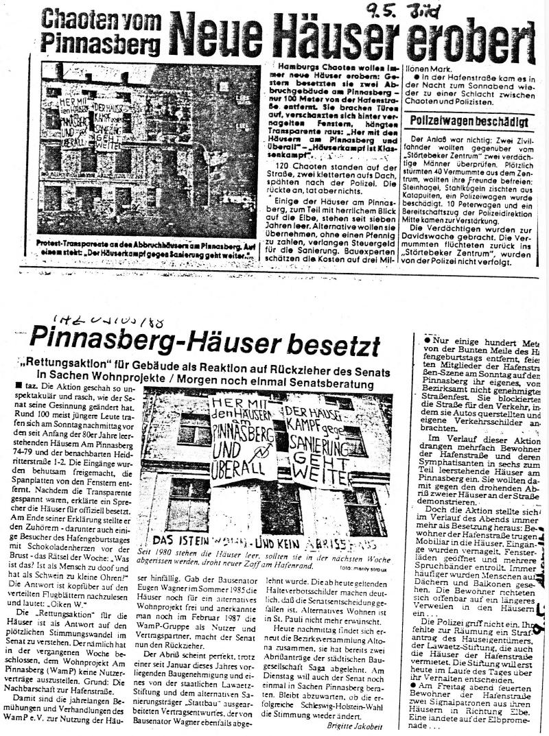 Hamburg_Pinnasberg_1988_09