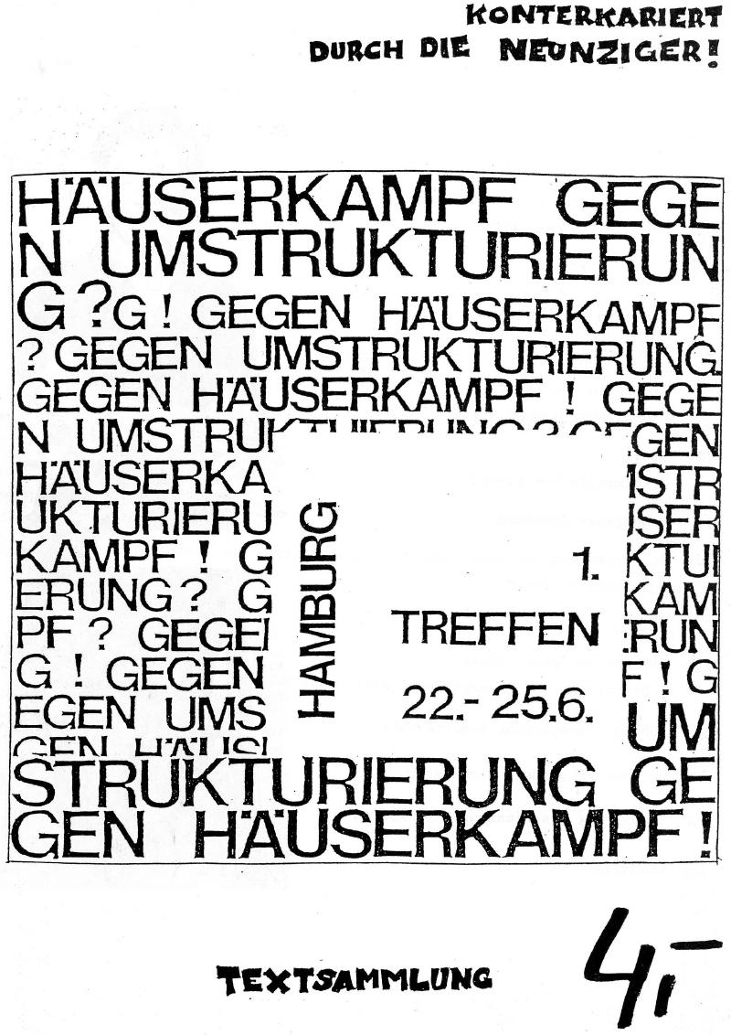 Hamburg_Haeuserkampf_gegen_Umstrukturierung_1992_01