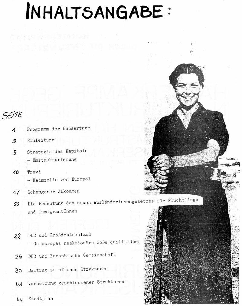 Hamburg_Haeuserkampf_gegen_Umstrukturierung_1992_02