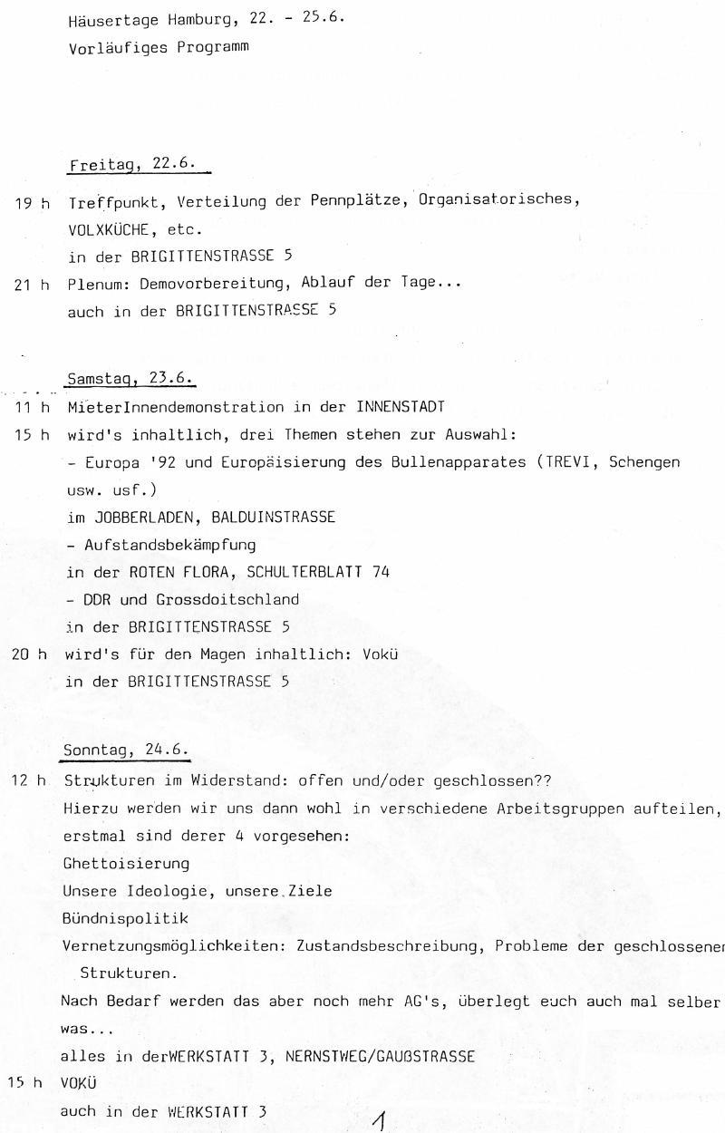 Hamburg_Haeuserkampf_gegen_Umstrukturierung_1992_03
