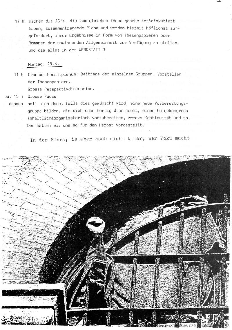 Hamburg_Haeuserkampf_gegen_Umstrukturierung_1992_04