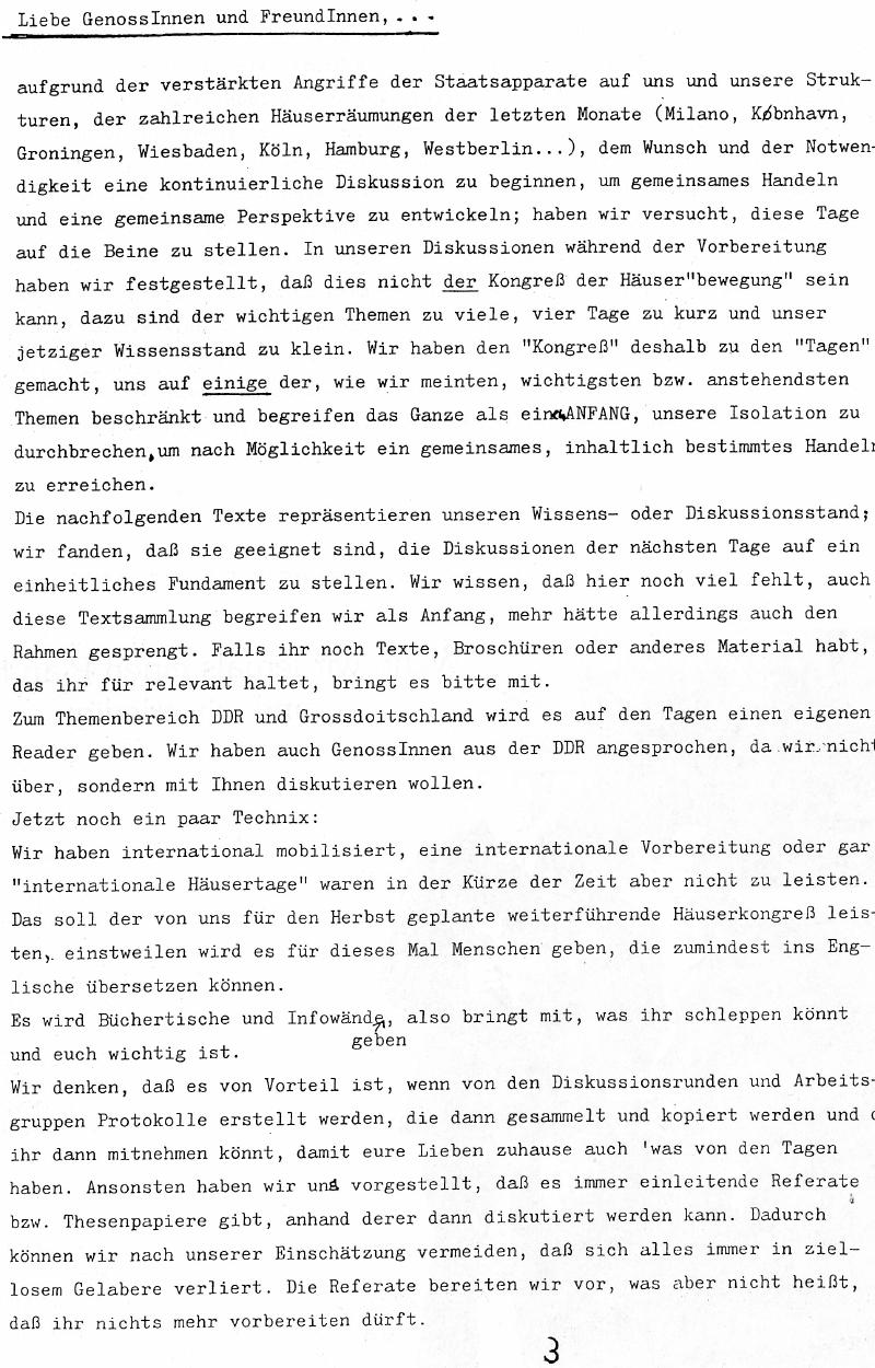 Hamburg_Haeuserkampf_gegen_Umstrukturierung_1992_05