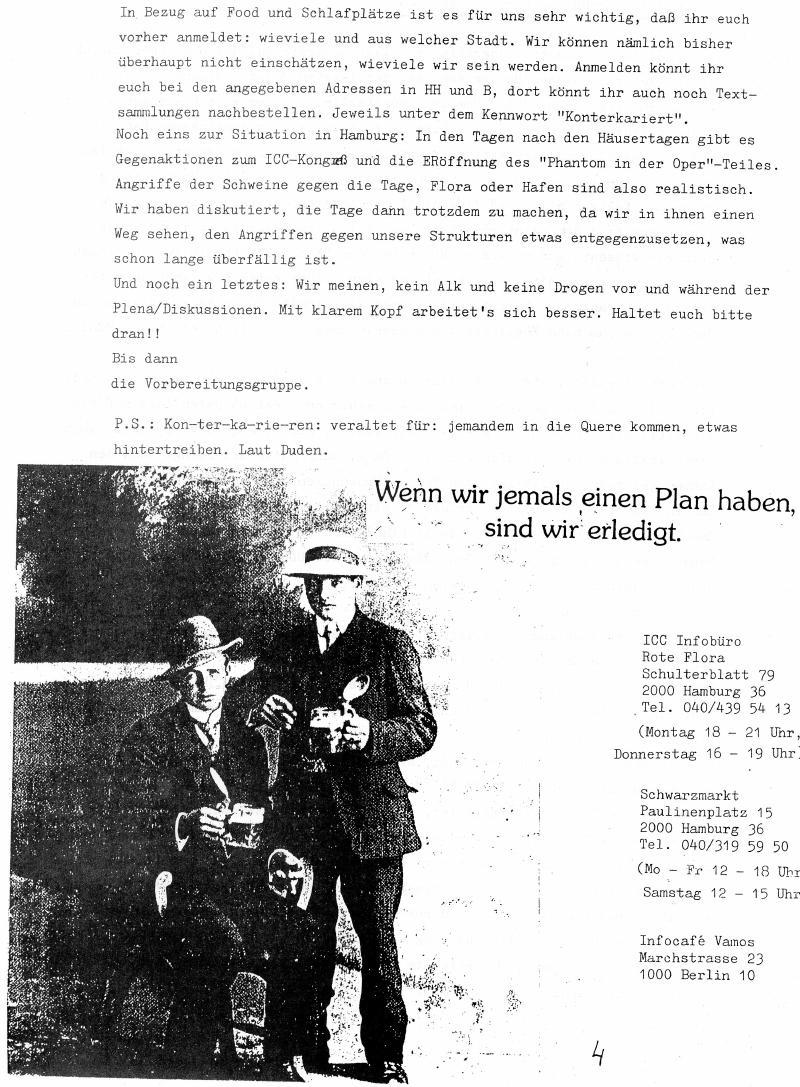 Hamburg_Haeuserkampf_gegen_Umstrukturierung_1992_06