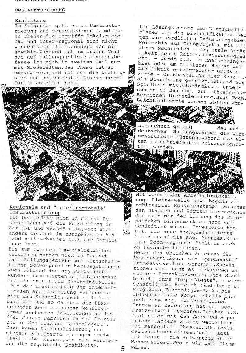 Hamburg_Haeuserkampf_gegen_Umstrukturierung_1992_07