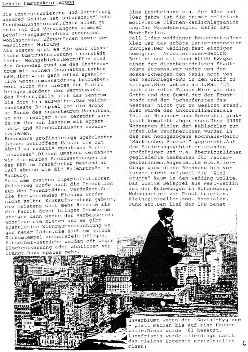 Hamburg_Haeuserkampf_gegen_Umstrukturierung_1992_08