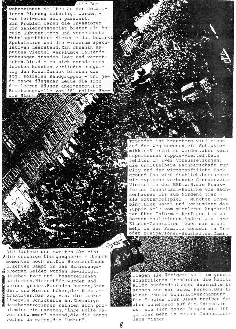 Hamburg_Haeuserkampf_gegen_Umstrukturierung_1992_10