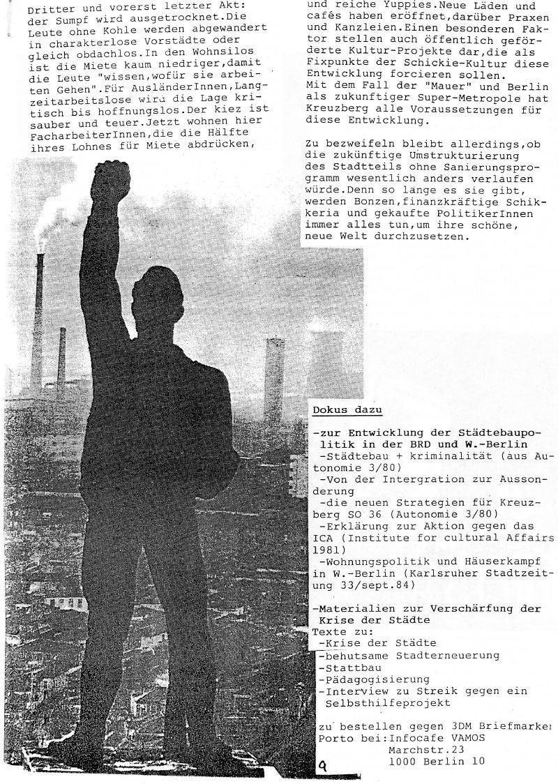 Hamburg_Haeuserkampf_gegen_Umstrukturierung_1992_11