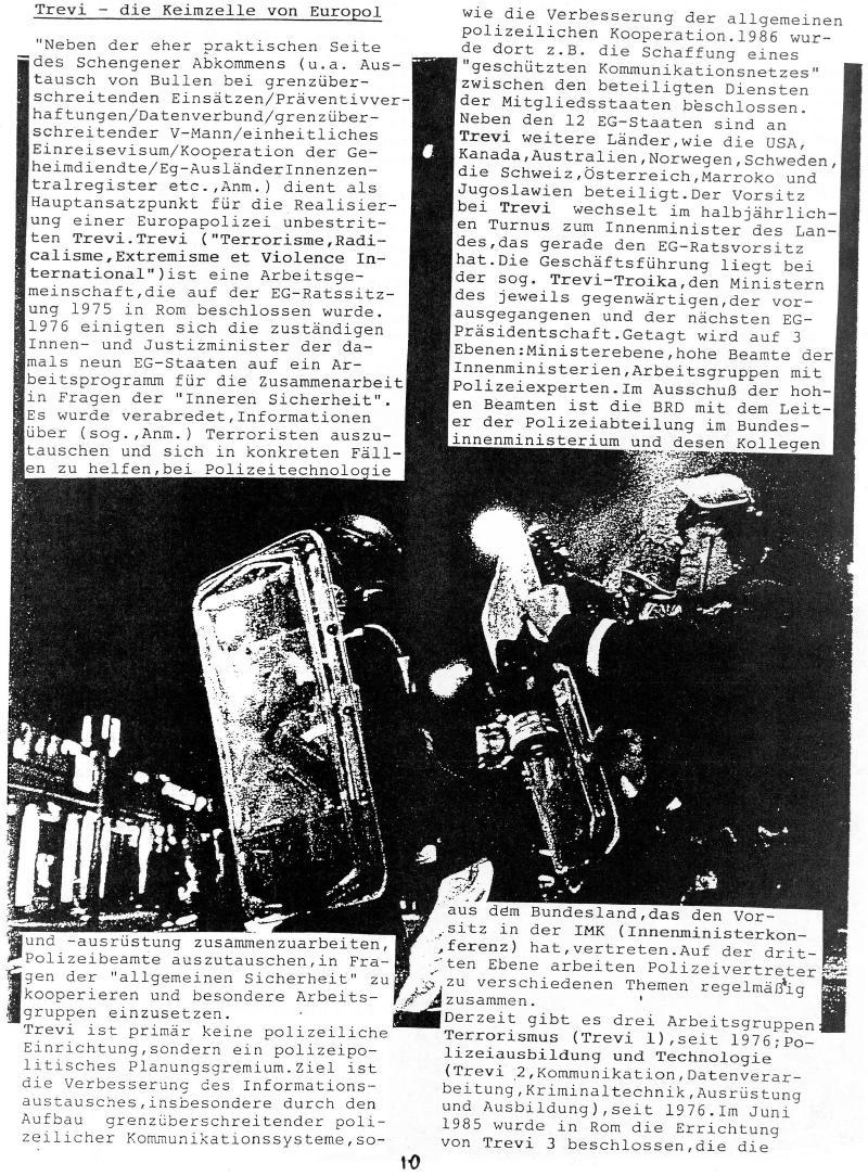 Hamburg_Haeuserkampf_gegen_Umstrukturierung_1992_12