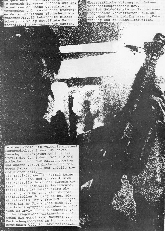 Hamburg_Haeuserkampf_gegen_Umstrukturierung_1992_13