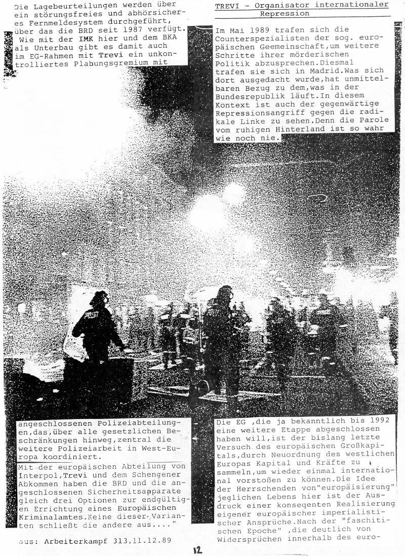 Hamburg_Haeuserkampf_gegen_Umstrukturierung_1992_14