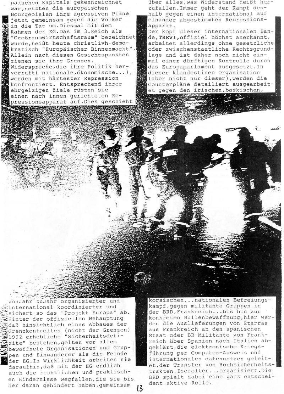 Hamburg_Haeuserkampf_gegen_Umstrukturierung_1992_15