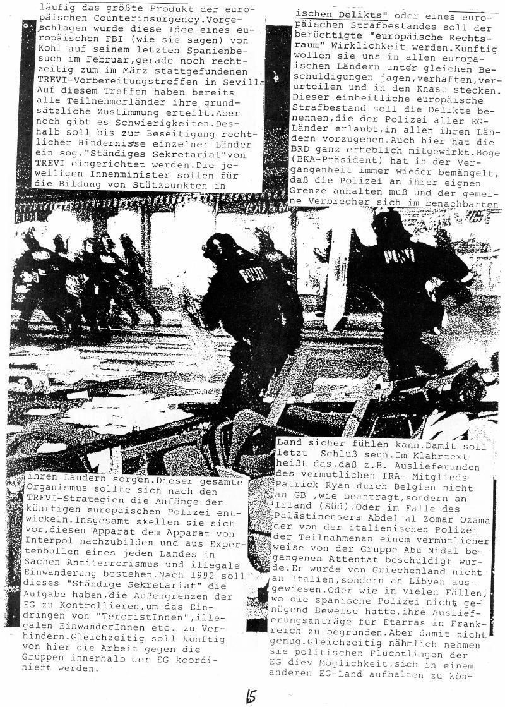 Hamburg_Haeuserkampf_gegen_Umstrukturierung_1992_16