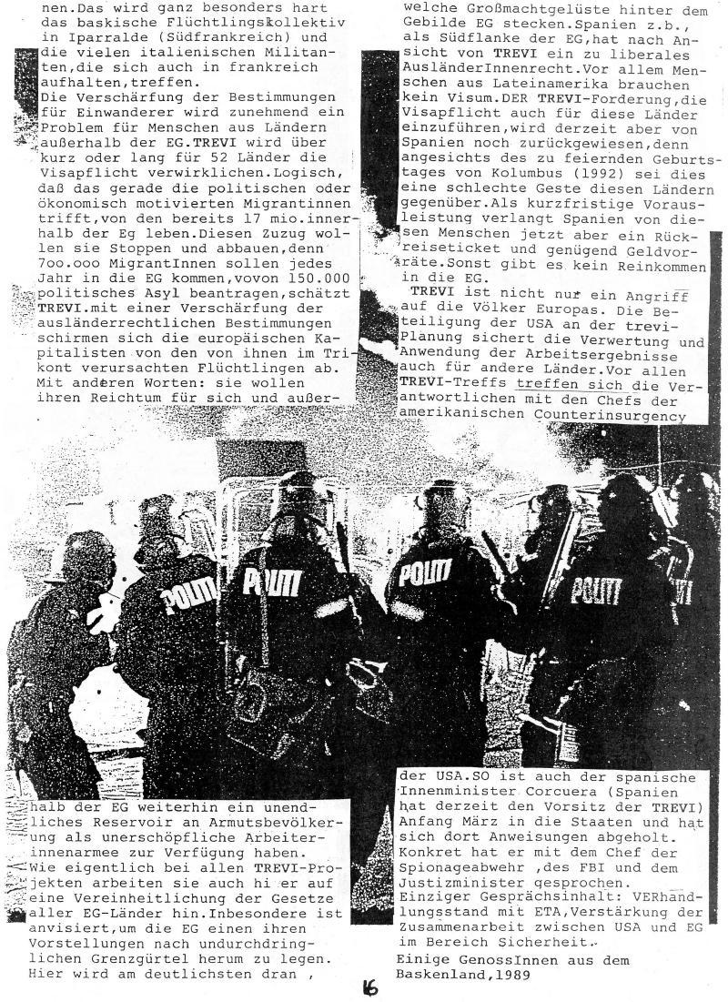 Hamburg_Haeuserkampf_gegen_Umstrukturierung_1992_17