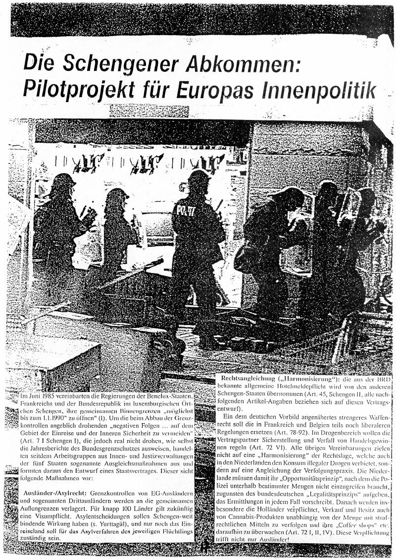 Hamburg_Haeuserkampf_gegen_Umstrukturierung_1992_18