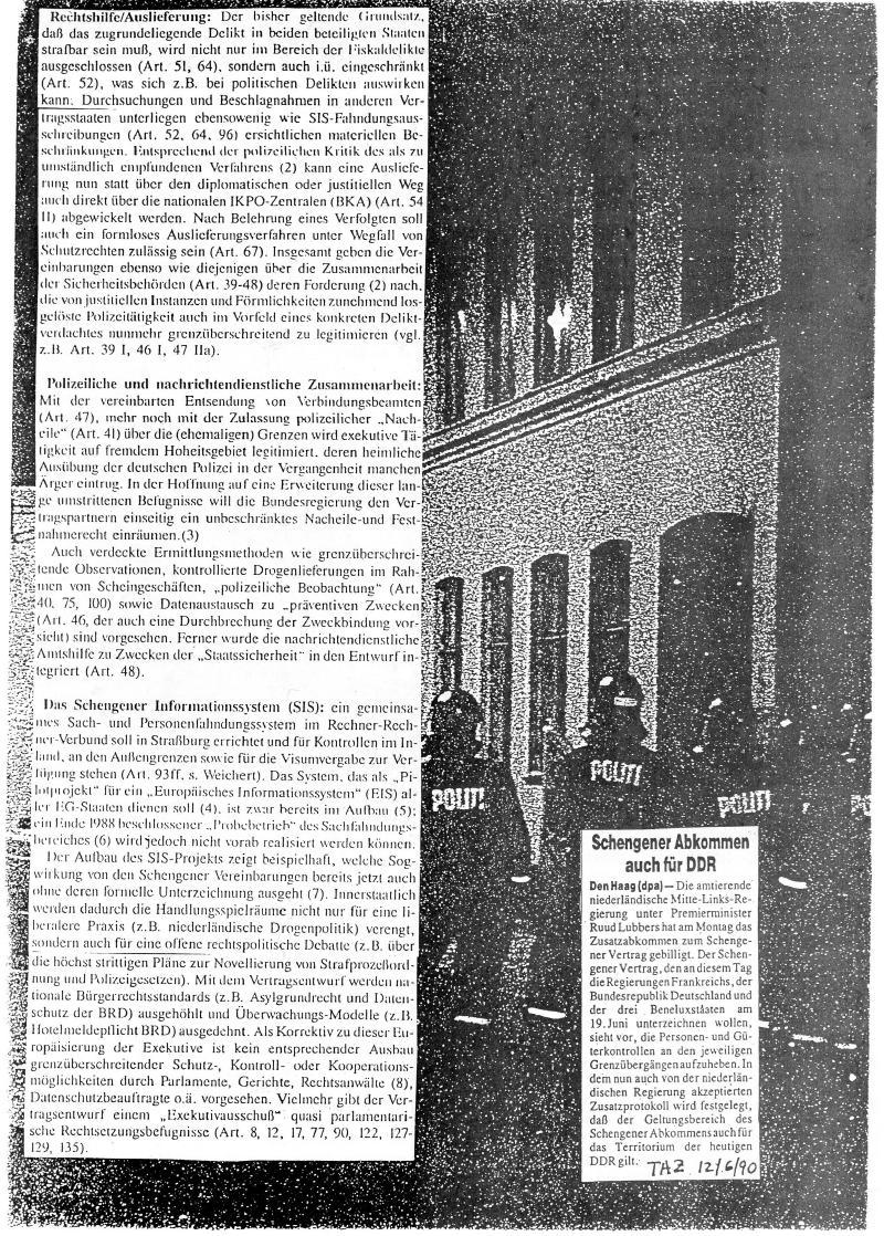 Hamburg_Haeuserkampf_gegen_Umstrukturierung_1992_19
