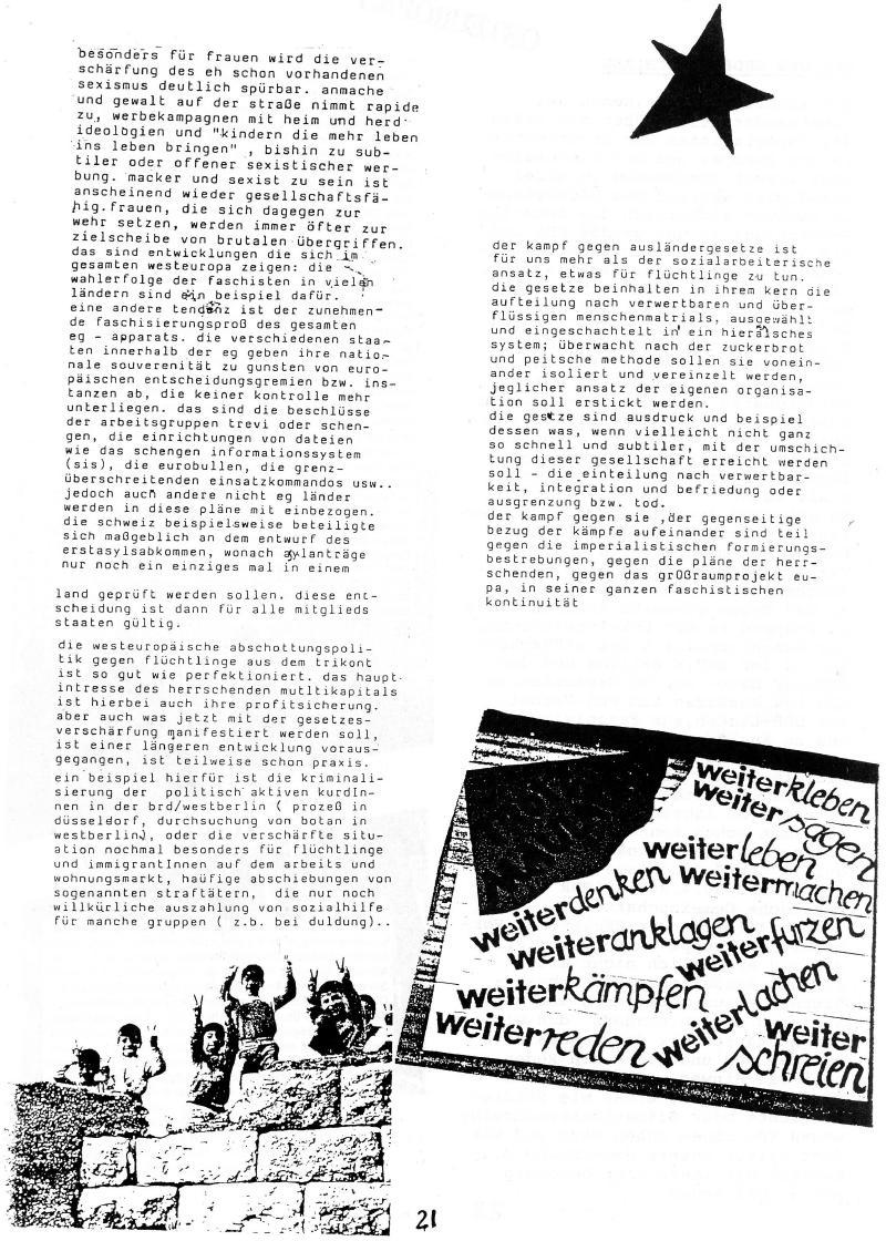 Hamburg_Haeuserkampf_gegen_Umstrukturierung_1992_22