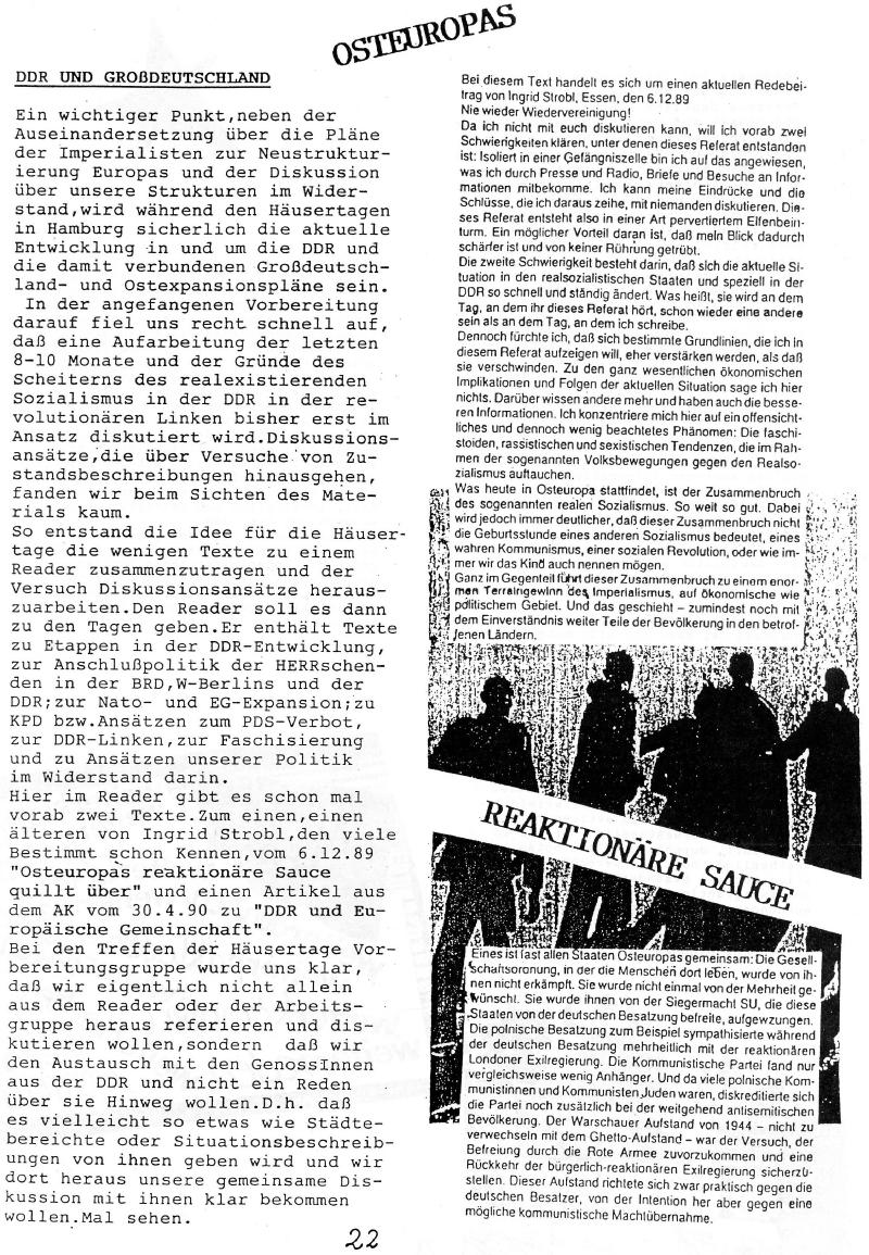 Hamburg_Haeuserkampf_gegen_Umstrukturierung_1992_23