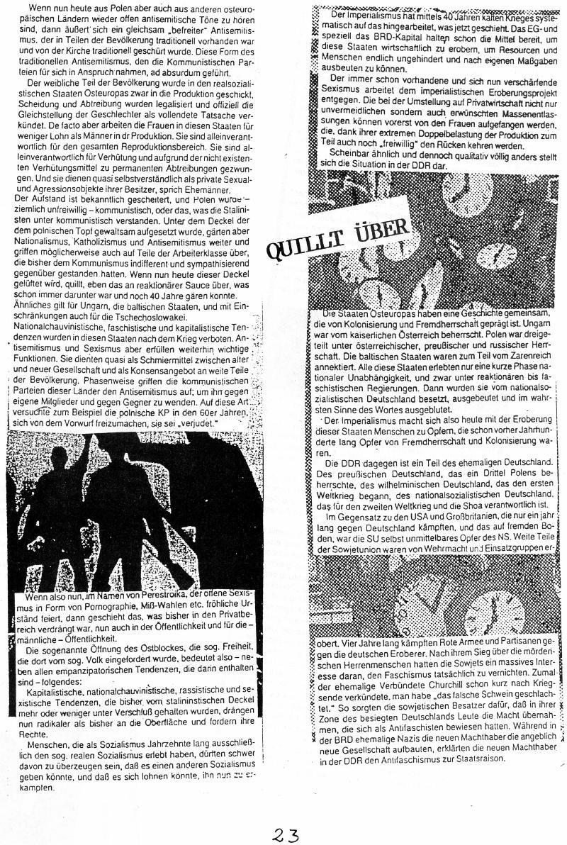 Hamburg_Haeuserkampf_gegen_Umstrukturierung_1992_24