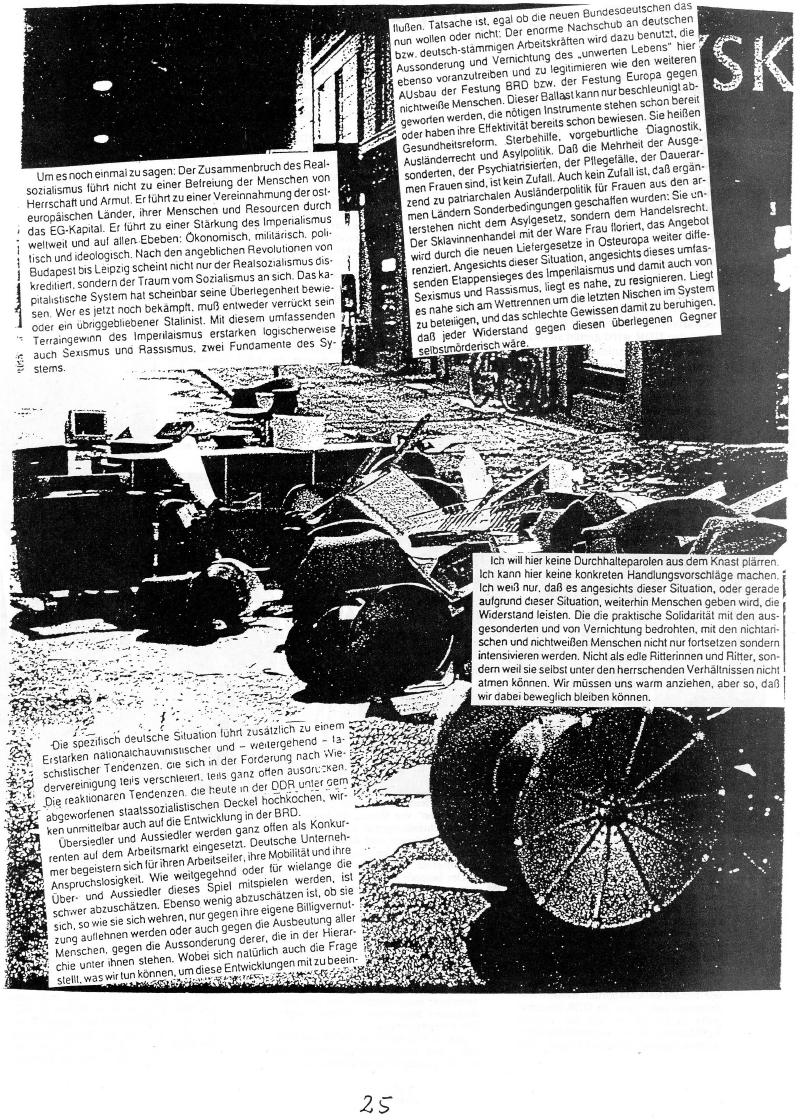 Hamburg_Haeuserkampf_gegen_Umstrukturierung_1992_26