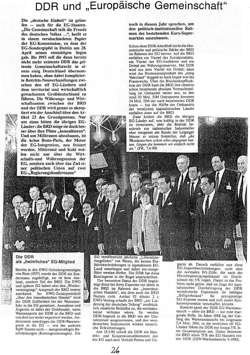 Hamburg_Haeuserkampf_gegen_Umstrukturierung_1992_27