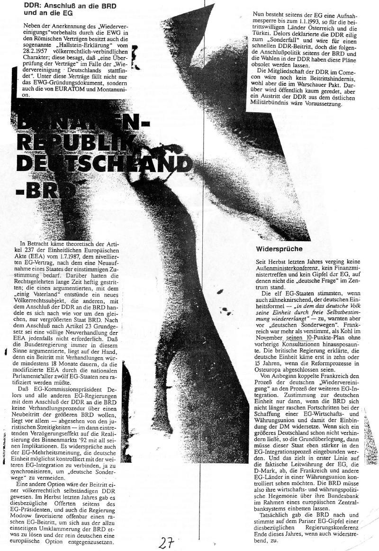 Hamburg_Haeuserkampf_gegen_Umstrukturierung_1992_28