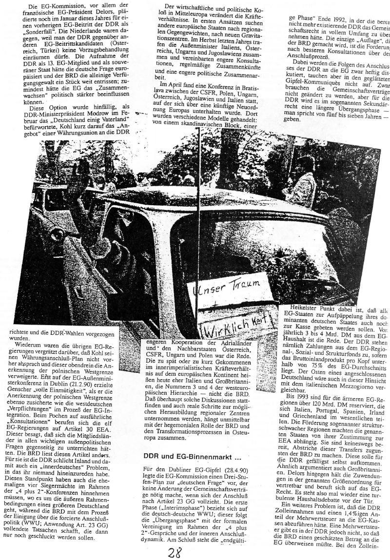 Hamburg_Haeuserkampf_gegen_Umstrukturierung_1992_29