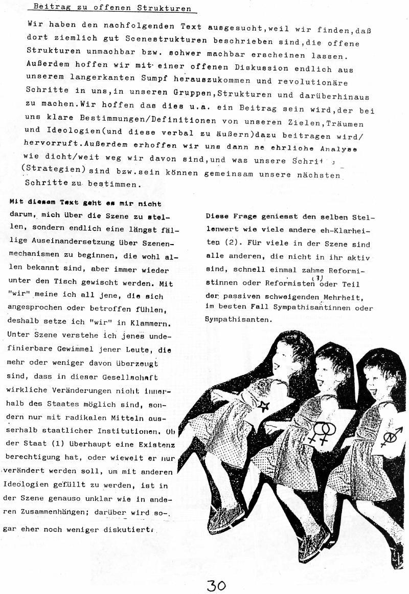 Hamburg_Haeuserkampf_gegen_Umstrukturierung_1992_31