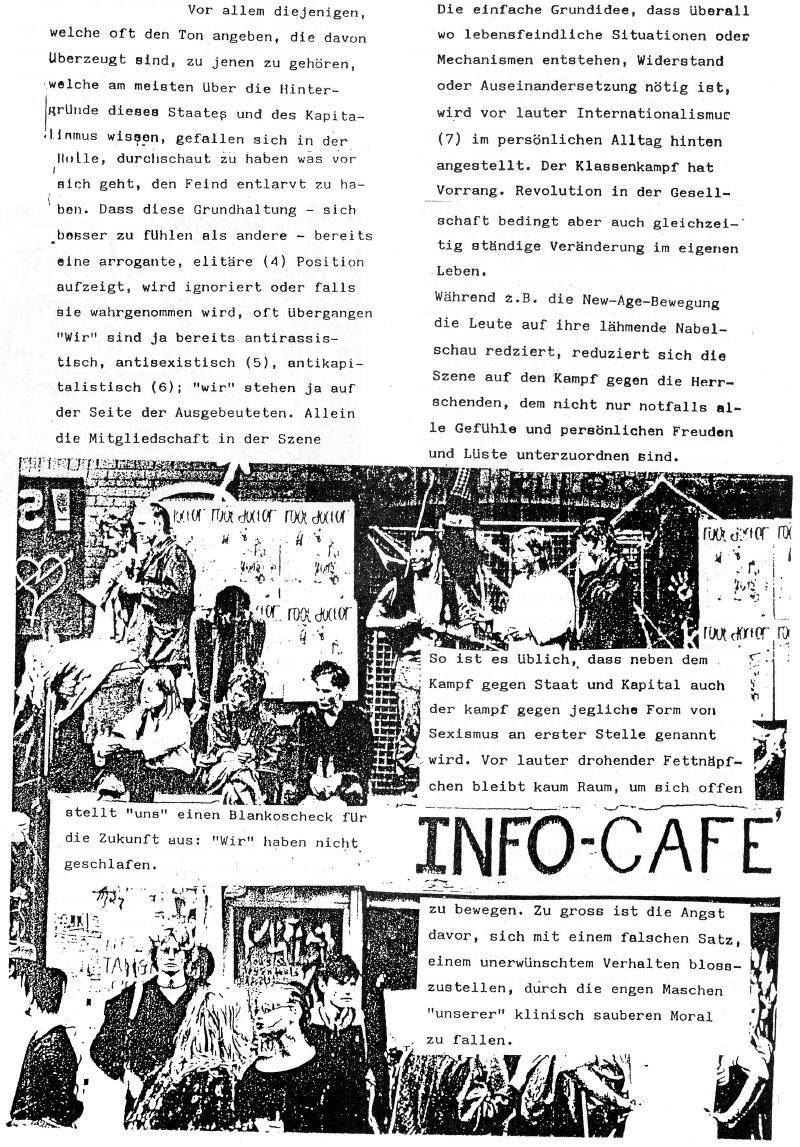 Hamburg_Haeuserkampf_gegen_Umstrukturierung_1992_32
