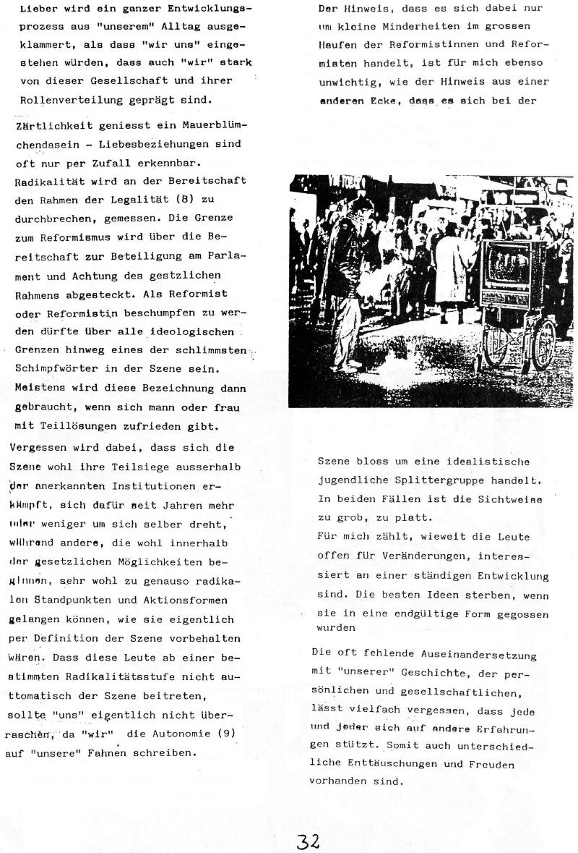 Hamburg_Haeuserkampf_gegen_Umstrukturierung_1992_33